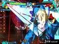 《女神异闻录4 终极竞技场2》PS3截图-33