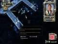 《命令与征服 红色警戒3》XBOX360截图-293