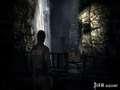 《寂静岭 暴雨》PS3截图-30