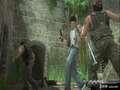 《神秘海域 德雷克船长的宝藏》PS3截图-15