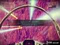 《无人之空》PS4截图