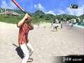 《如龙3 BEST版》PS3截图-132