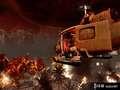 《使命召唤7 黑色行动》PS3截图-9