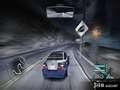 《极品飞车10 玩命山道》XBOX360截图-126