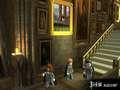 《乐高 哈利波特1-4年》PS3截图-9