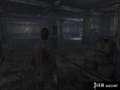 《寂静岭 暴雨》PS3截图-98