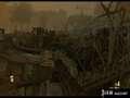 《孤岛惊魂2》PS3截图-88
