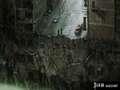 《寂静岭 暴雨》XBOX360截图-103