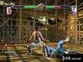 《VR战士5》PS3截图-165