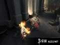《战神 奥林匹斯之链》PSP截图-52