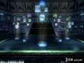 《辐射 新维加斯 终极版》PS3截图-337