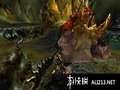《怪物猎人4》3DS截图-20