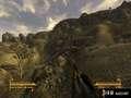 《辐射 新维加斯 终极版》PS3截图-70