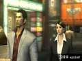 《如龙1&2 HD收藏版》PS3截图-18