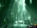 《生化危机 启示录》3DS截图-25