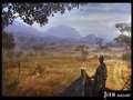 《孤岛惊魂2》PS3截图-270