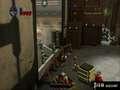 《乐高印第安纳琼斯2 冒险再续》PS3截图-43