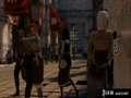 《龙腾世纪2》PS3截图-121