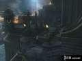 《战神 收藏版》PS3截图-75