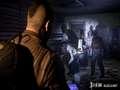 《死亡岛 年度版》PS3截图-36