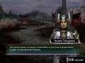 《无双大蛇 魔王再临》XBOX360截图-18