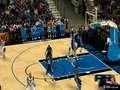 《NBA 2K11》PS3截图-43