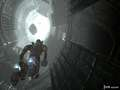 《死亡空间2》XBOX360截图-24