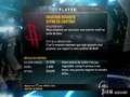 《NBA 2K12》PS3截图-148