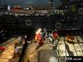《乐高加勒比海盗》PS3截图-88