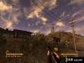 《辐射 新维加斯 终极版》PS3截图-88