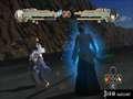 《火影忍者 究极风暴 世代》XBOX360截图-102