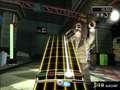 《乐高 摇滚乐队》PS3截图-104