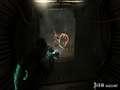 《死亡空间2》PS3截图-126