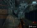 《使命召唤7 黑色行动》PS3截图-431