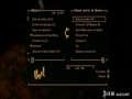 《辐射 新维加斯 终极版》PS3截图-180