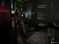 《死亡空间2》XBOX360截图-35