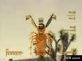 《辐射 新维加斯 终极版》PS3截图-59