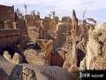 《神秘海域3 德雷克的骗局 年度版》PS3截图-56