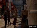 《龙腾世纪2》PS3截图-67