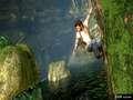 《神秘海域 德雷克船长的宝藏》PS3截图-19