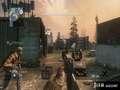 《使命召唤7 黑色行动》PS3截图-229