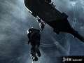 《使命召唤4 现代战争》PS3截图-29