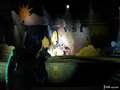《死亡空间2》XBOX360截图-142
