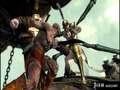 《战神 升天》PS3截图-230