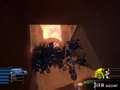 《王国之心HD 1.5 Remix》PS3截图-3