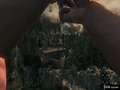 《使命召唤7 黑色行动》XBOX360截图-80