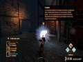 《龙腾世纪2》PS3截图-40