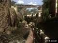 《孤岛惊魂2》PS3截图-177