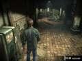 《寂静岭 暴雨》PS3截图-23
