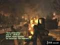 《使命召唤6 现代战争2》PS3截图-425